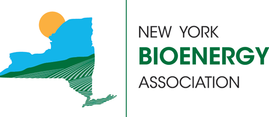 New York Bioenergy Association